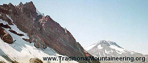 www.TraditionalMountaineering.org banner