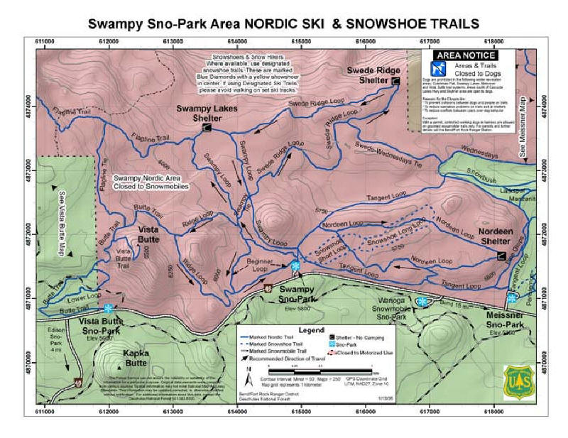 snowshoe trail map with Maps Sw Y on 5485037078 additionally Summer likewise How To Wax Your Own Skis A Tutorial in addition Mountain Stats further Maps Sw y.