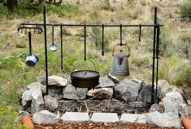 1000 Images About Dutch Oven Lovin On Pinterest